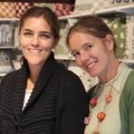 Gabriella och Lott 2012