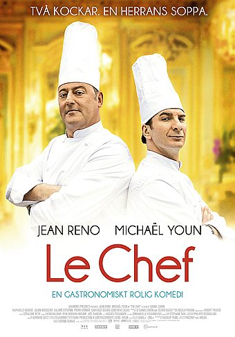 Le_Chef-DVD_Film-0036556