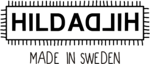 HildaHilda Made in Sweden_vit
