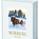 Morbergbok