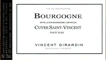 bourgogne-saint-vincent-rouge