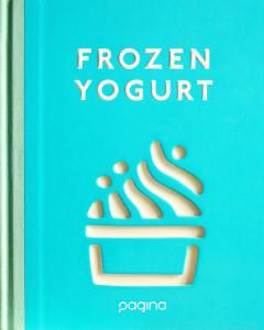 frozenyoghurt