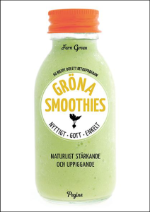 Grona smoothies