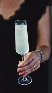 Morberg_grogg, drinkar och cocktails kopia-68