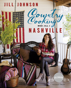 countrycooking1