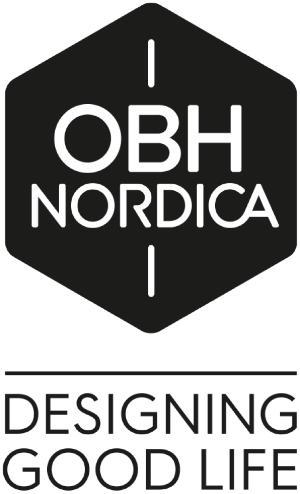 obhnordica_300
