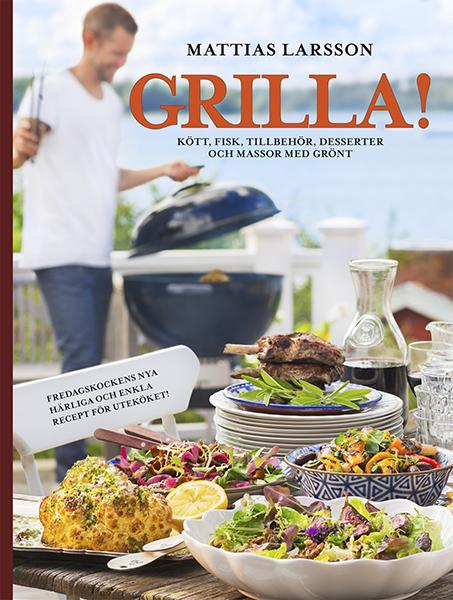grilla-ML1