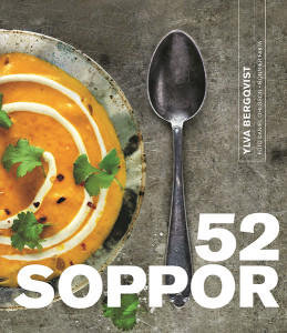 52-soppor
