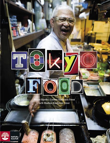 tokyofood