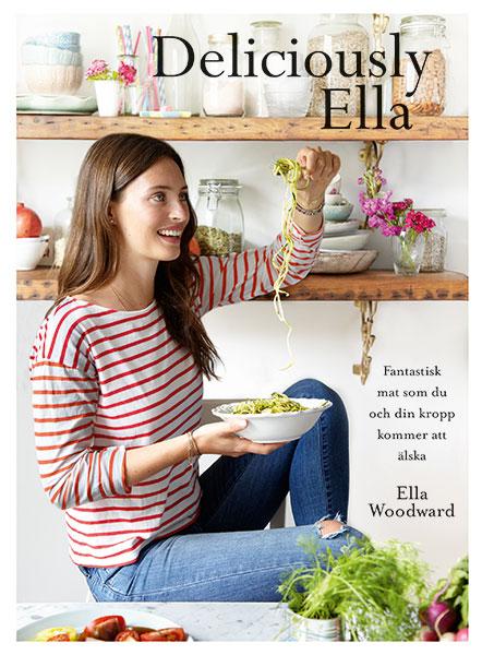 Deliciously-Ella1