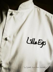 LILLA EGO_OMSLAG.indd