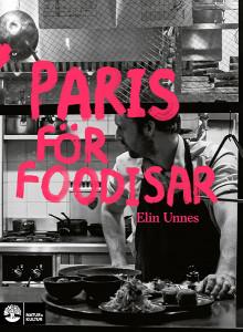 Paris_för_foodisar