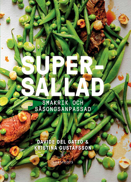 supersallad1