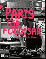Paris fîr foodisar