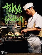 Tokyo fîr foodisar_0_
