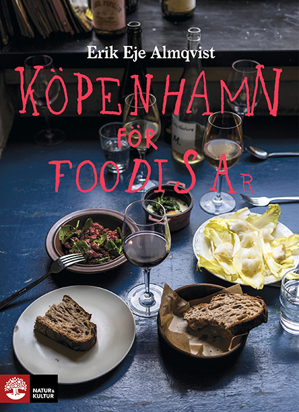 kph_for_foodisar_omslag_0_
